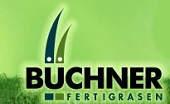 1487615149 Buchner