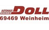 1487615337 Doll