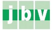 1487615420 Jbv