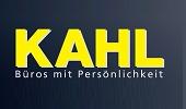1487615436 Kahl