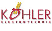 1487615460 Köhler