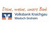 1487615522 Volksbank