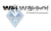 1487615550 Wikiwaldhof