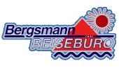 1497508587 Bergmann