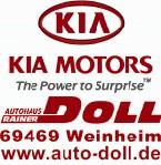 KIA-Doll