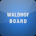 Waldhof Board neu