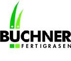 buechner