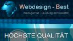 Webdesign Multi-Online