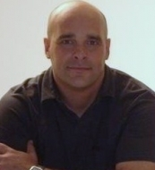 Daniel Hut