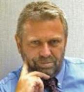 Lothar Fischer