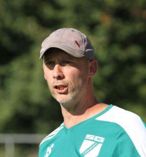 Plankstadter Serie reißt - 1:2 gegen den ASC Neuenheim