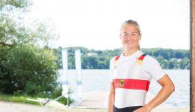 Team Rio Metropolregion Rhein-Neckar rudert gegen Krebs mit Spitzensport-Boot