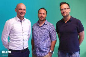 BLIM GmbH neuer SVW-Premium-Partner