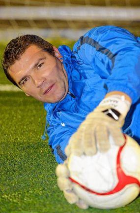 Was ist mit dem FK Bosna Mannheim los? Melden die Bosnier nach 1:10 Pleite und dem Nichtantritt in Leutershausen ab?