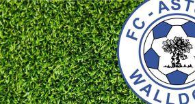 Vorverkauf für Walldorfer DFB-Pokalpartie gestartet