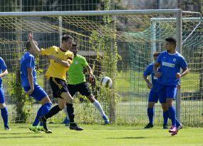 Landesligist VfB Gartenstadt will in der neuen Saison den internen Konkurrenzkampf anheizen