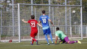 Der Landesliga-Hinrunden-Rückblick 1. Teil 2015/2016 +++ Die Teams von Platz 1 bis 9