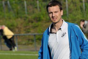 Aufsteiger Spvgg. 06 Ketsch mit Heimniederlage gegen den VfB St. Leon
