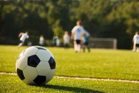 Testspielergebnisse A-Klasse bis Verbandsliga