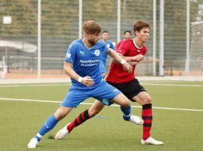 Vorschau auf den 8. Spieltag in der Landesliga Rhein-Neckar 2015/2016