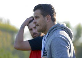 Der ASV Feudenheim greift nach knapp verpasstem Aufstieg auch in der neuen Saison oben an