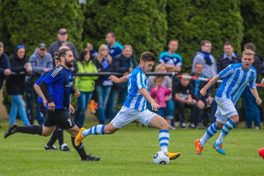 Keller Mannheim sport kurier mannheim waldhof mannheim mit erstem testspiel in 15