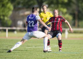 Das war der 30. und letzte Spieltag in der Verbandsliga Nordbaden
