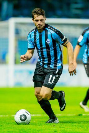 """SV Waldhof will verlorenes """"Terrain"""" zurückerobern - Vier Heimspiele in den nächsten 4 Wochen"""
