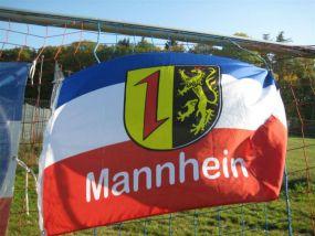 Rasenspieler im Quadrat! Folgt gegen den Namensvetter aus Gommersdorf der 3. Sieg in Folge?