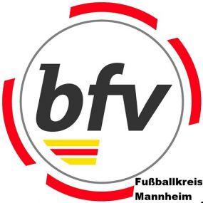 Fußballkreis Mannheim schließt Geschäftsstelle