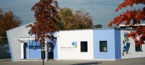Auch in diesem Jahr veranstaltet der Fußballkreis Mannheim dezentrale Trainerausbildungen