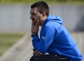 A-Klasse: Tabellenführer VfB Gartenstadt II wankte, aber fiel nicht  - nach 3:0 Rückstand noch 3:3 bei Heddesheim II