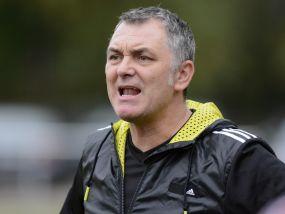 FK Srbija Mannheim lässt aufhorchen - Starke Leistungen und überraschender Trainerwechsel