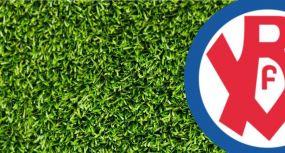 Rasenspieler siegen beim MFC Phönix - 6:0-Sieg bei Generalprobe für Heiner-Graeff-Gedächtnisturnier