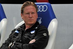 Hoffenheim mit 1:1 Unentschieden gegen Lilleström SK