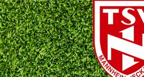 """Der TSV Neckarau II steht in der B-Klasse vor der Abmeldung +++ """"Wir brauchen dringend Spieler."""""""