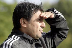 Türkspor Mannheim bleibt ungeschlagen +++ 2:0 Sieg im Spitzenspiel gegen Ketsch