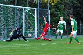 Vorschau auf den 8. Spieltag in der Verbandsliga Nordbaden 2015/2016