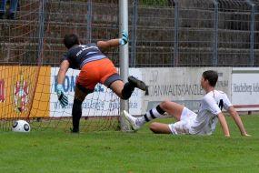 Vorschau auf den 2. Spieltag in der Landesliga Rhein-Neckar Spielzeit 2015/2016