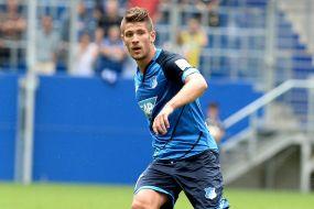 Länderspiele: Ochs trifft, Kramaric-Assist, Vargas verliert