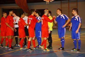 Pressenachrichten Badischer Fußballverband