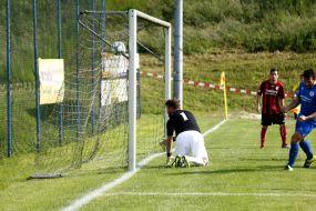 FV Fortuna 1911 Heddesheim gewinnt 4:0 (1:0) im Aufstiegsspiel gegen den VfR Gommersdorf +++ Sonntag im Finale