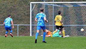 Das war der 26. Spieltag in der Landesliga Rhein-Neckar 2015/2016