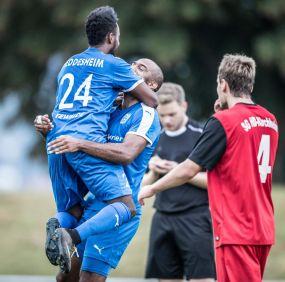 Vorschau auf den 7. Spieltag in der Verbandsliga Nordbaden 2016/2017