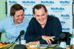 Investor Bernd Beetz stellt sich vor +++ Kenan Kocak bleibt beim SVW +++ Zwei Neuzugänge verpflichtet