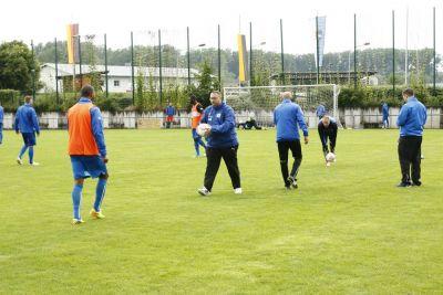 Fortuna Heddesheim unterliegt Oberligist TuS Mechtersheim 1:2 (0:0)