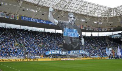 """1899 Hoffenheim hochzufrieden mit Trainingslager in Norwegen ++ Alexander Rosen: """"Mit Kurany sportlich aufgewertet."""""""