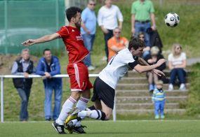 Beim SC Reilingen peilt man den Kreisliga-Aufstieg an - Neuzugänge passen menschlich und sportlich