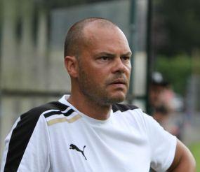 A-Ligist SG Oftersheim und Trainer Maik Haag gehen getrennte Wege