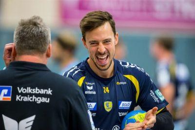 Erfolgreicher Auftakt in Ostwestfalen - Löwen gewinnen erstes Saisonspiel beim TBV Lemgo